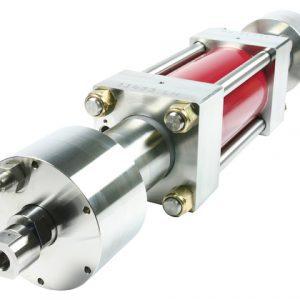 60k Complete Intensifiers