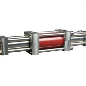KMT SL5 Pump Parts